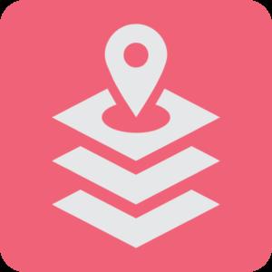 GIS Services
