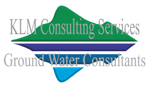 KLM Consulting Services